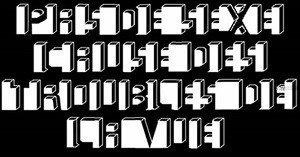 af62b91e-b30f-43e3-828e-db1d5aca7c87_x365